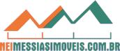 www.neimessiasimoveis.com.br